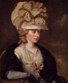 The Complete Plays of Frances Burney. Electronic Edition. book cover