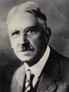 The Collected Works of John Dewey, 1882-1953 (2nd Release). Electronic Edition. book cover