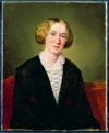 The Notebooks and Library of George Eliot. Electronic Edition. book cover
