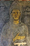 Francis of Assisi: Early Documents. Electronic Edition. book cover