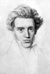 Søren Kierkegaard's Journals and Papers book cover