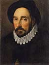 The Complete Works of Michel de Montaigne book cover