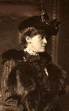 The Unpublished Writings of Edith Wharton. Electronic Edition. book cover