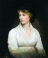 The Works of Mary Wollstonecraft. Electronic Edition. book cover