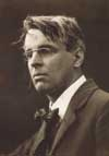 The Collected Letters of W. B. Yeats. Electronic Edition. book cover